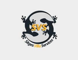 Nro 55 kilpailuun Design a Logo käyttäjältä kevincollazo