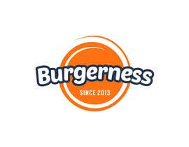 #66 for Design a Logo for Fast Food Restaurant - repost by rogerweikers