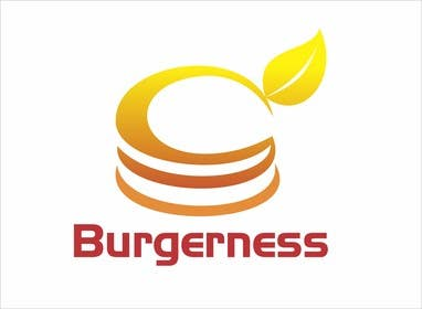 #223 for Design a Logo for Fast Food Restaurant - repost by mgwyatt