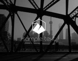 #98 for Design a Logo by AdamRhodes