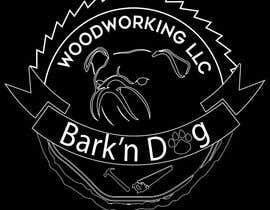 Grochy tarafından Design a Logo için no 56