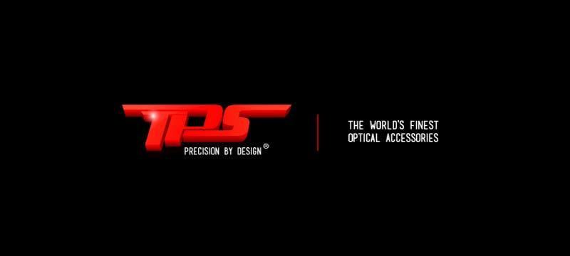 Konkurrenceindlæg #                                        4                                      for                                         Design a Logo for our Company Website