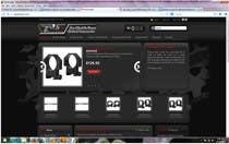 Graphic Design Konkurrenceindlæg #37 for Design a Logo for our Company Website