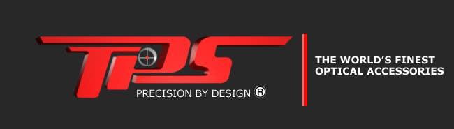 Konkurrenceindlæg #                                        10                                      for                                         Design a Logo for our Company Website