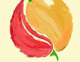 jhosser tarafından Design a Logo için no 25