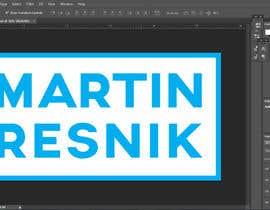 Nro 1 kilpailuun Design Brand Identity käyttäjältä madalinarpadurar
