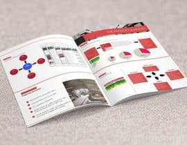 #4 para Design a Brochure de stylishwork