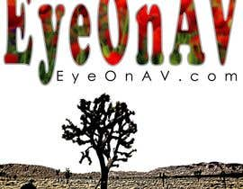 #1 for EyeOnAV.com by atifkazmii