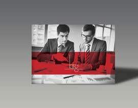 Nro 18 kilpailuun Turn boring powerpoint into amazing brochure käyttäjältä pearl1803