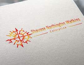 raseshjani tarafından Develop a Brand Identity için no 44