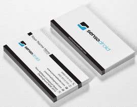 LoveDesign007 tarafından Corporate identity set for technology company için no 51