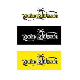 NAK4Logos tarafından Diseñar un logotipo için no 26