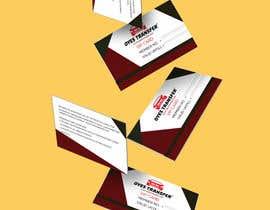 #6 for Membership Plastic Card by zikranaik