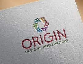 biplobrayhan tarafından Diseñar un logotipo for design company için no 23