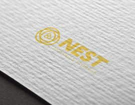 #110 for Design a Logo For Company by APCreates