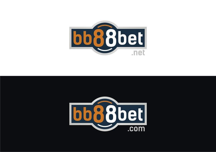 Contest Entry #                                        13                                      for                                         Design a Logo