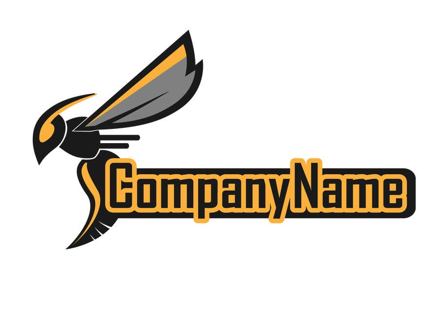 Contest Entry #                                        8                                      for                                         Design a Logo for Trucking company