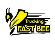 Graphic Design Contest Entry #29 for Design a Logo for Trucking company