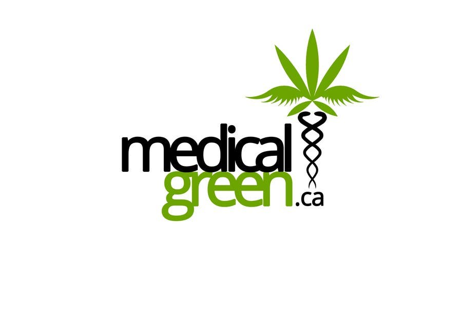 Cannabis logo design Stock Vectors Royalty Free Cannabis