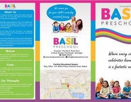 ridwantjandra tarafından Design a Brochure for preschool için no 2