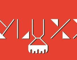 farkasbenj tarafından zyluxx - Design a Logo için no 12