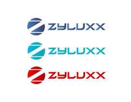 ikari6 tarafından zyluxx - Design a Logo için no 7
