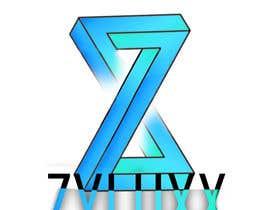 penamatikaine tarafından zyluxx - Design a Logo için no 8