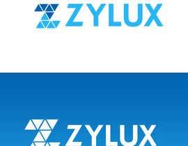 waqar9999 tarafından zyluxx - Design a Logo için no 4