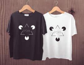 Nro 17 kilpailuun Design a T-Shirt käyttäjältä Lorencooo
