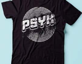 Nro 28 kilpailuun Design a T-Shirt käyttäjältä yandijaelani