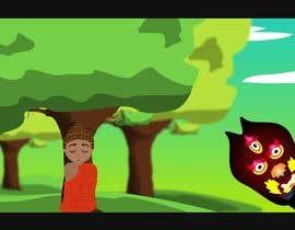 LeonardoNava tarafından Animate a video lesson için no 20