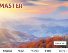 #22 for Design a Facebook cover picture by mamunqf