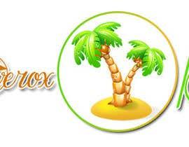 ToobaAhmad17 tarafından A nice logo for a new idea için no 48