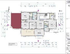 Monos111 tarafından shop site plan and floor plans required ASAP için no 2