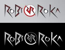 Paull30 tarafından design a dj logo için no 19