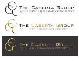 #22 for Real Estate Company Corporate Identity Package by ncarbonell11