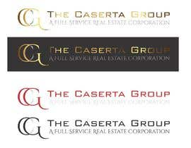 #24 for Real Estate Company Corporate Identity Package by ncarbonell11