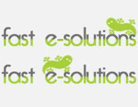 #27 for Design a Logo for fastesol.com AND tradeplates.com by krm91