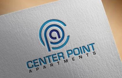 opikhan tarafından Design a Logo for an Apartment Complex için no 247