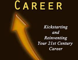 #69 for Book Cover Design - for a book on careers by VaughnSuzette