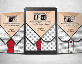 #18 for Book Cover Design - for a book on careers by sunha1007