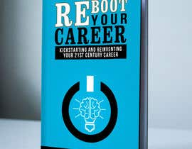 #78 for Book Cover Design - for a book on careers by rkbhiuyan