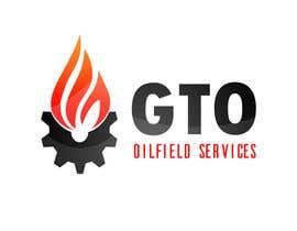 Nro 60 kilpailuun Design a Logo for an Oilfield Company käyttäjältä panameralab