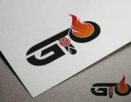 Nro 23 kilpailuun Design a Logo for an Oilfield Company käyttäjältä jonhwhik