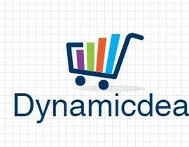#7 for Design a Logo for our Shopping website by Acemart