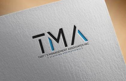 DesignKreativist tarafından New Logo for IT Staffing Agency için no 173