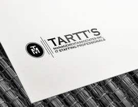 Colorbrand tarafından New Logo for IT Staffing Agency için no 138