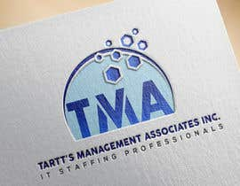 Colorbrand tarafından New Logo for IT Staffing Agency için no 373