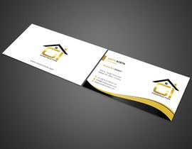 #98 for Design Business Cards by dnoman20