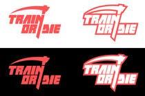 Graphic Design Contest Entry #47 for Design a Logo